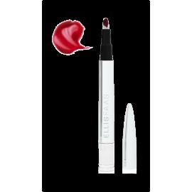 Glazed Lips Sheer Berry