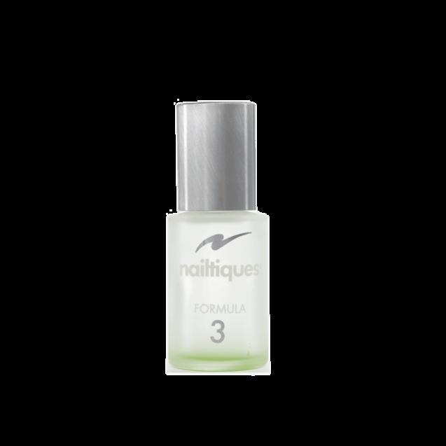 Nail Protein - Formula 3, Nailtiques