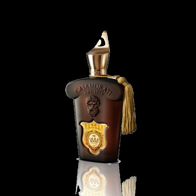 Casamorati 1888 100 EdP