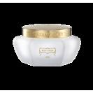 Body Cream LIRA, 200 <span class='min_ml'> ML</span>