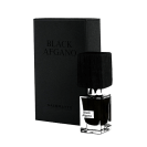 Black Afgano Perfume extract 30 ML