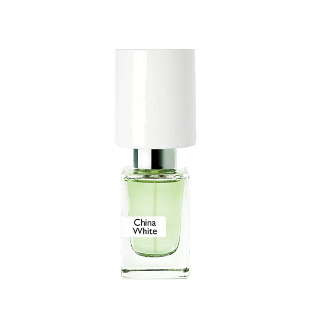 China White Perfume extract 30 ML