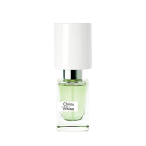 China White Perfume extract 30 <span class='min_ml'> ML</span>