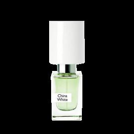 China White Perfume extract 30 ML