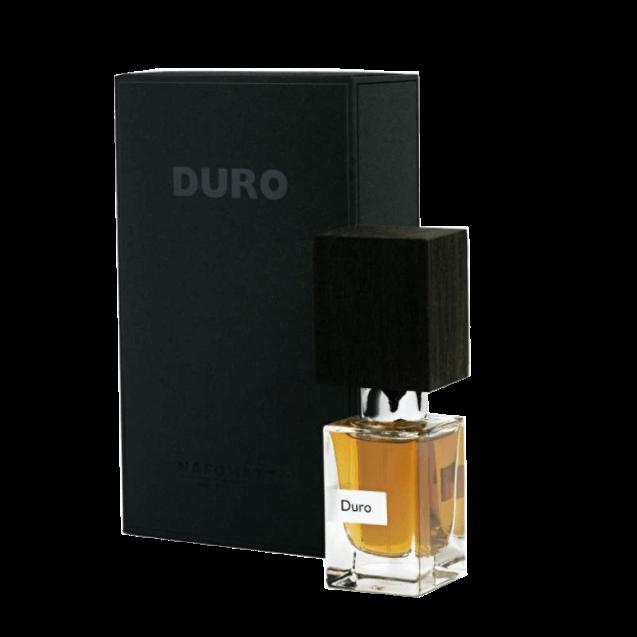 Duro Perfume extract 30 <span class='min_ml'> ML</span>