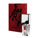 Fantomas Perfume extract 30 <span class='min_ml'> ML</span>