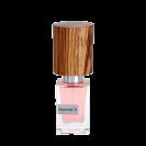 Narcotic V. Perfume extract  30 <span class='min_ml'> ML</span>