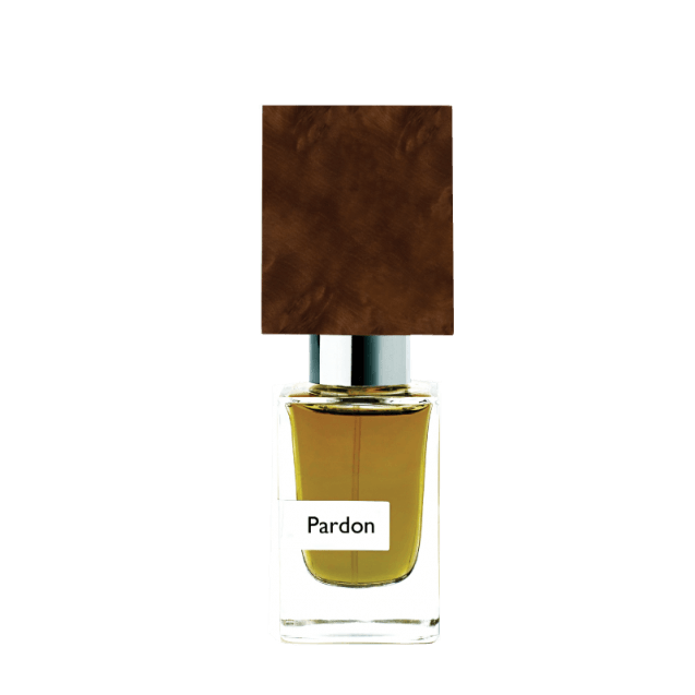 Pardon Perfume extract 30 <span class='min_ml'> ML</span>