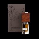 Pardon Perfume extract 30 ML