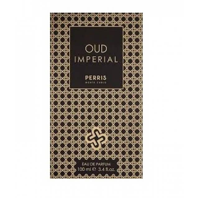Oud Imperial, 100 EdP