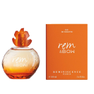 Rem & Bow, 100 EdT