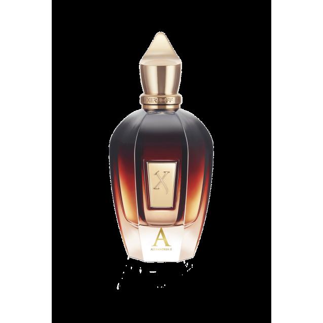 Alexandria II Perfume 100 ML