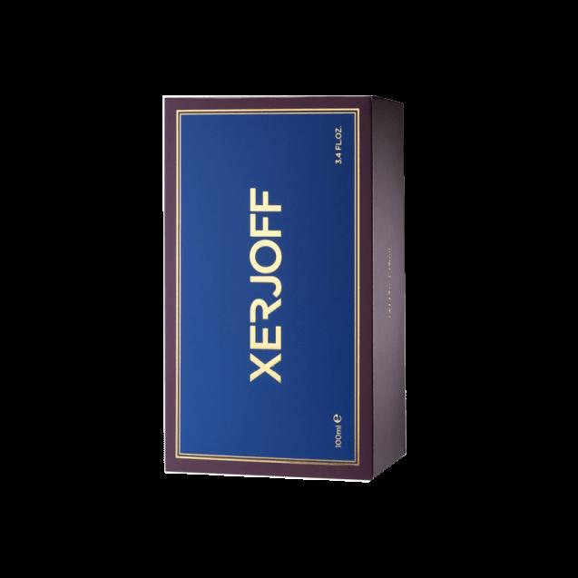 Blue Hope, Perfume 100 <span class='min_ml'> ML</span>