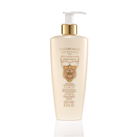 Body Lotion Casamorati 1888, 250 ML