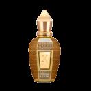 Luxor Perfume 50 ML