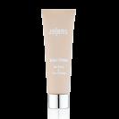 Velvet Primer - Mattifying and Pore Refining