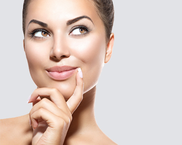 When should we start using anti-aging skincare?