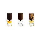 Set Duro-Baraonda-Silver Musk, 3 x 4 <span class='min_ml'> ML</span>
