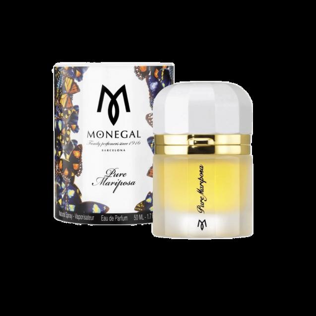 Pure Mariposa, 50 <span class='min_ml'> ML</span>