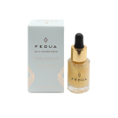 Jelly golden serum anti-pigmentation for hands